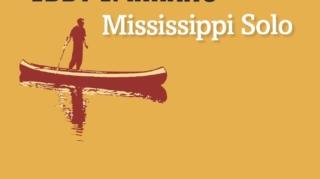 Couverture de Mississipi Solo, chez Liana Lévi
